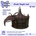 Cirelf Single tent