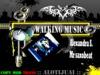 walking music - Alexandra S. - Mr saxobeat