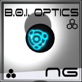 @NG B.0.I. Optics@