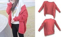 LE:MON mesh cardigan <pink> 5 size