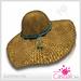 Summer hat jpg