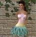 FaiRodis Candy zephyr dress
