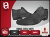 (epia) - Formal Shoes GREY