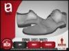 (epia) - Formal Shoes WHITE