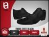 (epia) - Formal Shoes BLACK
