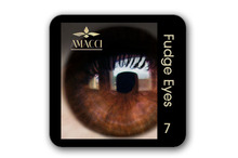 Amacci ~ Fudge Eyes - 7