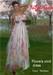 FaiRodis Flower wind dress