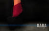 DADAbeiz :: Black-Half Ankle Boots