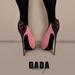 DADAbeiz :: High Stiletto Elegant
