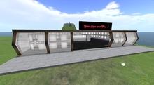 The Edman Store V1.0