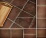Mediterranean Terracotta I 18 Seamless & Full Perm Textures