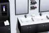 Bathroom vanity set 2