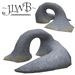 ~JLWB~ Stone Arch with Ramp