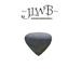 ~JLWB~ Floating Stone (Box) *REDUCED PRICE*