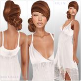 Vanity Hair::Hlin-DEMO