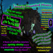De Luxe Spooky Haunted House with built-in Haunted Attic room!!