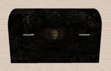 Urna de vampiro