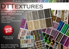 SPECIAL OFFER!! DoiT Textures - Complete Pack DTTextures