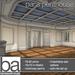 [ba] paris penthouse skybox
