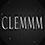 Clemmm