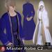 ::: B@R ::: Master Robe C2