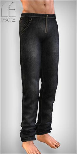 FATEwear Pants - John - Void