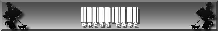 Bannieredresscode