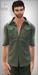Fatewear shirt   irwincasual   jungle