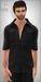 FATEwear Shirt -  Irwin Casual - Void