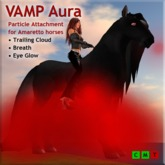 Accessories By ::Eshe:: VAMPIRE Boxed V2-3