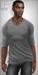 FATEwear Shirt - Vinnie - London
