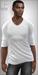 FATEwear Shirt - Vinnie - Tundra