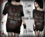 Corvsus : Zombie Killing Sweater-Dress