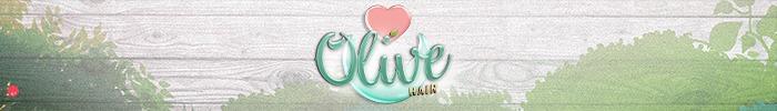 Olive banner mp