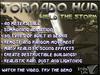 Tornado hud main pic