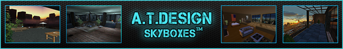 Atdesign skyboxes700x100 2