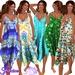 *FIG* Summer Breeze Mesh Dress 01.1 Multi with HUD