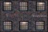 JX0 Window #2