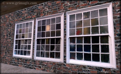 JX0 Window #1