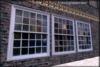Jx0 window 001 002