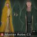 ::: B@R ::: Master Robe C3