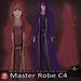 ::: B@R ::: Master Robe C4