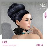 Miamai_Lika Lika