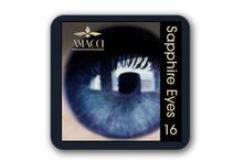 Amacci ~ Sapphire Eyes - 16