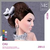 Miamai_Chu Colors SPECIAL PRICE
