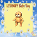 LYUBOFF Toy Bear (50 uses)
