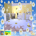 LYUBOFF Baby Room 'Daisy Duck'