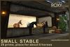 Rural 1s 2012 stable main prev