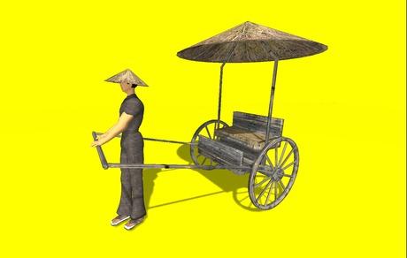 "23 prim ""Rickshaw Frontier Civilization"" public version (copy)"