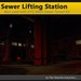 [FYI] Sewer Lifting Station for FYI Sewer Tunnel Kit